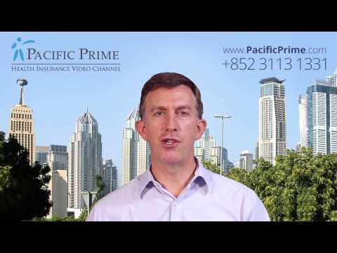 Private Health Insurance Sri Lanka