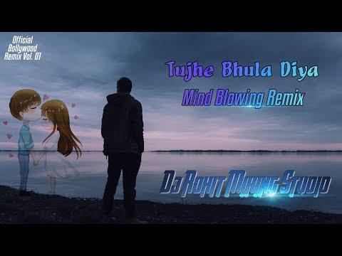 Tujhe Bhula Diya Mp3 Song Video Dev Swapp Co Il
