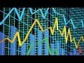 Introduction to IB Risk Navigator (SM)