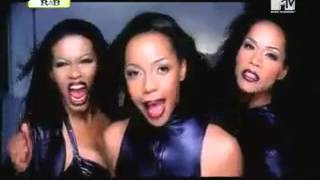 Watch En Vogue Riddle video