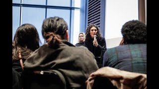 Chani Nicholas: The Activist's Astrologer