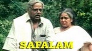 saphalam movie songs