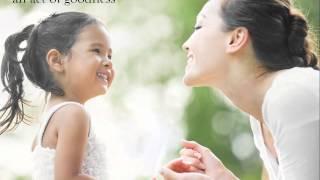7 Billion Acts of Goodness Intro Video (English)