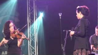 Vídeo 19 de Natalie Merchant
