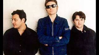 Watch Manic Street Preachers Velocity Girl video