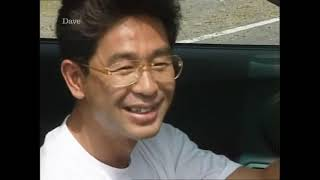 "video thumbnail of Jeremy Clarkson Meets Keiichi ""The Drift King"" Tsuchiya"