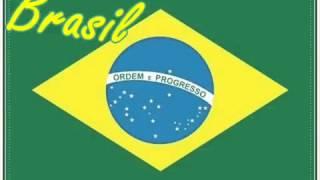 Axel Bahia   Danza da maozinha thumbnail