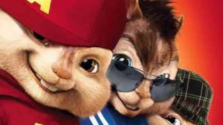 Future ft Drake - Used To This (Chipmunk Version)