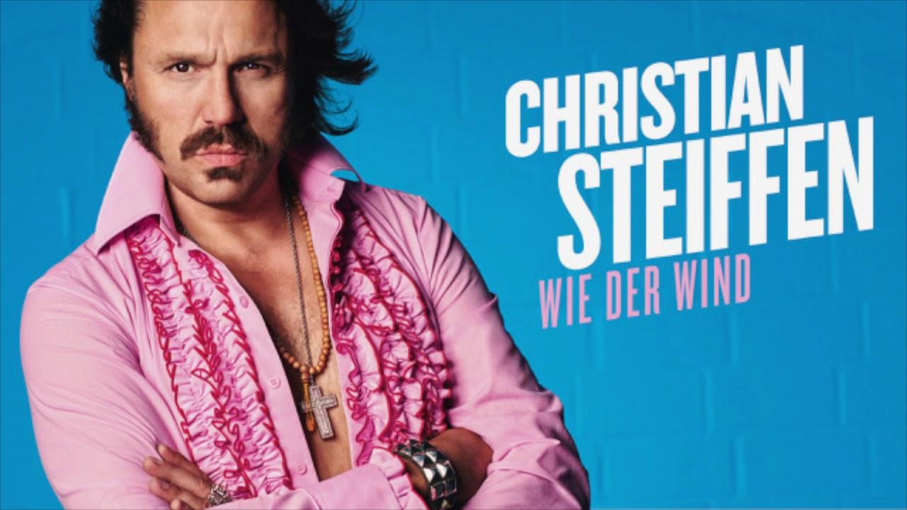 Christian Steifen
