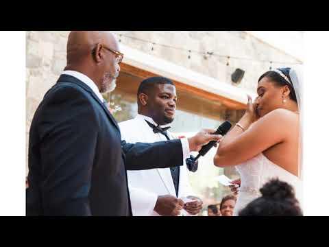 embassy-suites-brier-creek-wedding