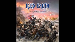 Watch Iced Earth Waterloo video