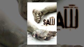 Saw (OmU)