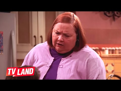 The Best Of Berta (Compilation) | Two And A Half Men | TV Land