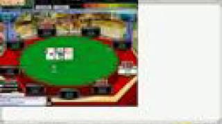 Calculatem Pro - Online Poker Calculator(, 2012-05-27T17:56:28.000Z)