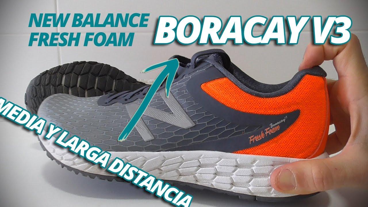 new balance boracay v3