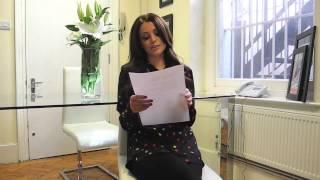 Cher Lloyd talks her new album
