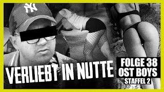VERLIEBT IN NUTTE 4K | 38. FOLGE | STAFFEL 2 | OST BOYS