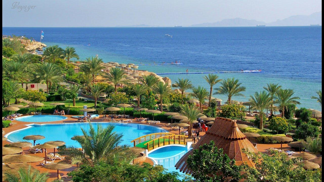 В Египет от 250$!