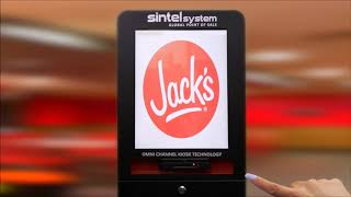 Jack's is a family oriented quick service restaurant serving breakfast, lunch and dinner with great burgers chicken sandwiches to name few . their firs...