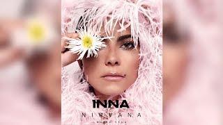 INNA - Nirvana | Dario Vega Remix (2018)