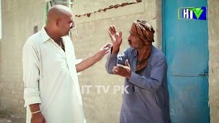 Raah | Airport and baba helmet New funny comedy video 2019 | airport new funny video 2019| Hit Tv pk