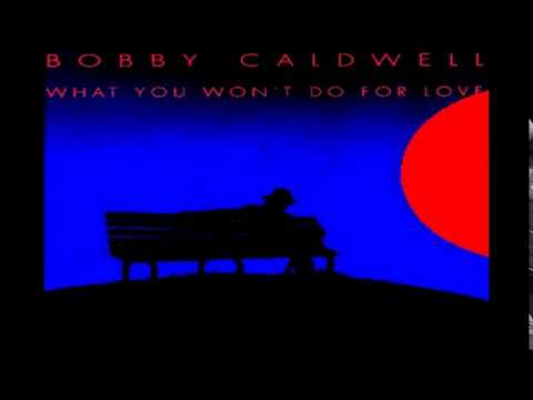 Bobby Caldwell = Come To Me