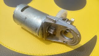 Awesome DIY Woodworking Tools