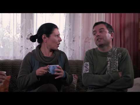 Dobro jutro, komsija - Suvo kupanje (BN Televizija 2019) HD