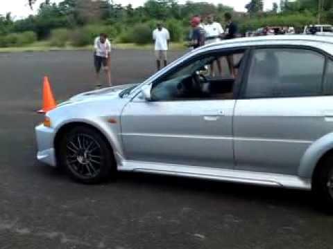 1000hp Evo X >> How To Launch an AWD Car. 500WHP Evo - Vlog #4 | Doovi