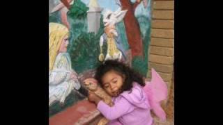 Rihanna - Umbrella - Fairy Park Australia