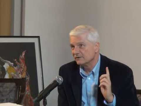 Dr. Drábik János vendége: Takáts Péter - A Feltétel Nélküli Alapjövedelem lehetséges hatásai nálunk
