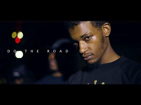 Section Boyz - Do The Road [Music Video]   @SectionBoyz_