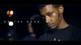 Section Boyz - Do The Road [Music Video] | @SectionBoyz_ thumbnail