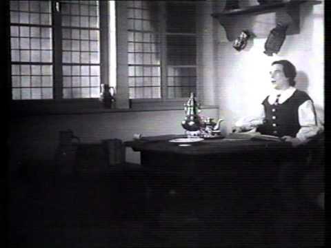 Musikstadt Berlin: 1942 film, Operetta - Opera - Revue Scala - early TV - Wilhelm Strienz