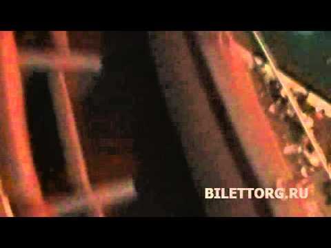 Театр маяковского схема зала, балкон 2 ярус - youtube.