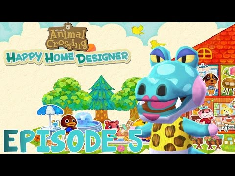 Ouverture De 8 Boosters Animal Crossing Happy Home Desi Doovi