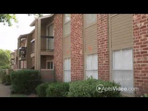 Apartamentos Y Casas En Renta 1 2 3 Recamaras Houston Tx