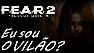 F.E.A.R. 2: Project Origin (Parte 3) - Matando Primeiro, Perguntando Depois