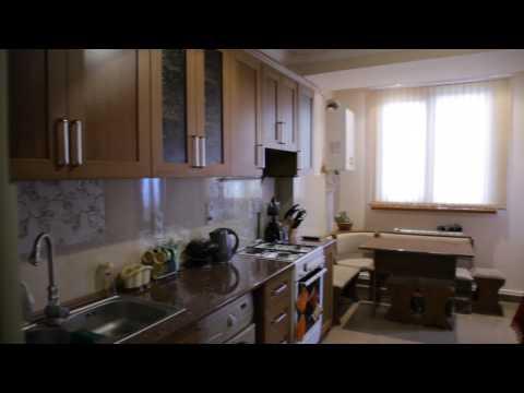 Продается 3-х комнатная квартира, Ереван