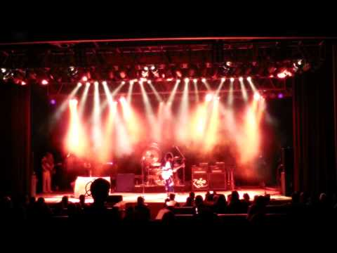 Led Zepagain - Best of Chinook Winds Casino (Extended Version) - My First Shows with Led Zepagain