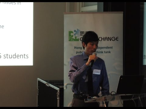 Biodiversity Strategy Action Plan - Help Wanted? Mr. Xoni Ma