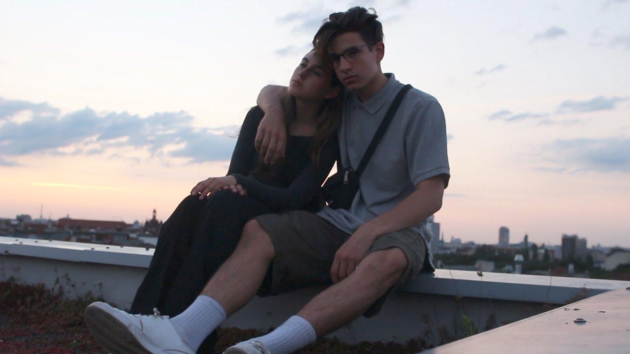 100 kostenlose Dating-Website in Spanien