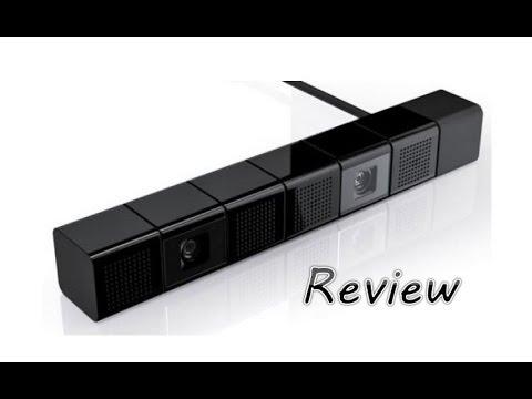 playstation-4-camera/eye- -review