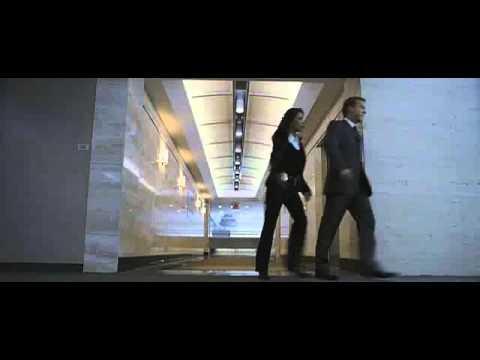 Strážce (2006) - trailer