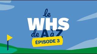 WHS, comment va-t-on passer sur le nouveau système de calcul ? (n°3)