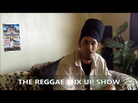 THE REGGAE MIX UP SHOW (13)