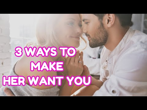 3 Playful Flirting Tips That Make Men Pursue You (Try These TONIGHT) from YouTube · Duration:  6 minutes 14 seconds