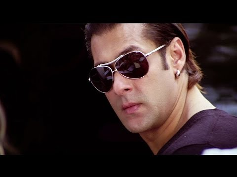 Ranbir & Salman are Chuddy Buddy | Ajab...