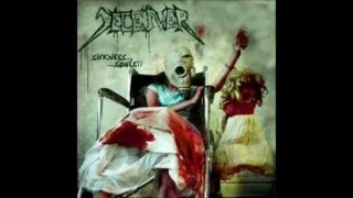 DECEIVER -Pain And Pleasure