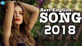 Today's Hits 2018 July - Playlist Top Hits 2018 - BEST English Songs 2017 2018 Hits Video